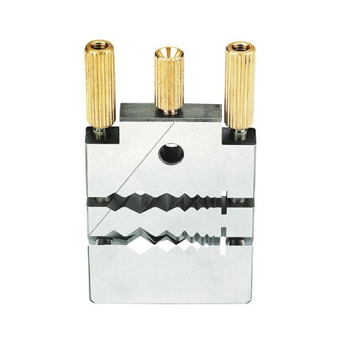 Tool System, Profile Cutting Device, 90°/45°/30°/60°/67,5° - 1 piece