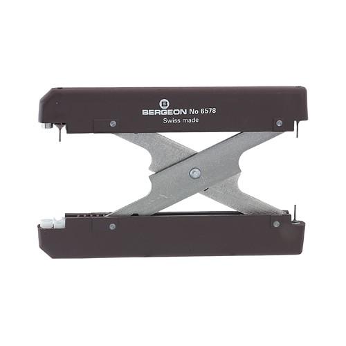 Armbandstift-Werkzeug - 1 Stück