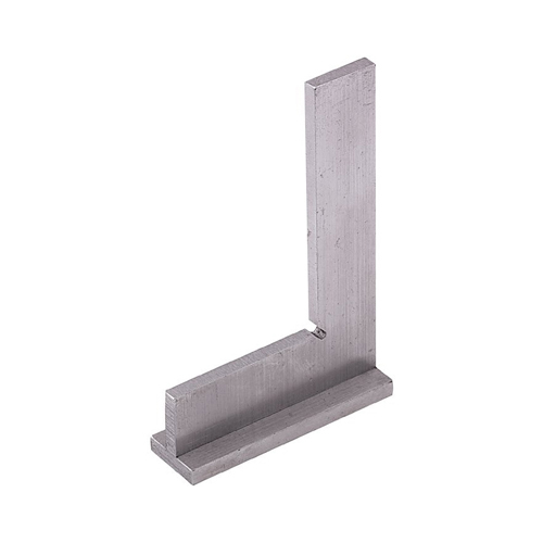 Stop Angle, 90°, 75 x 50 mm - 1 piece