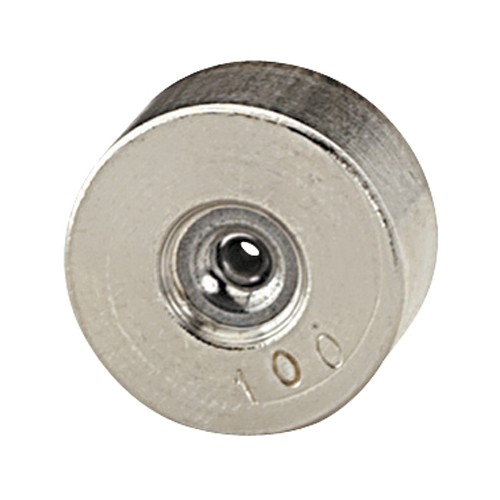 Drawing Die, ø 1.00 mm - 1 piece