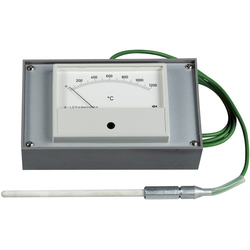 Temperature Sensor - 1 piece