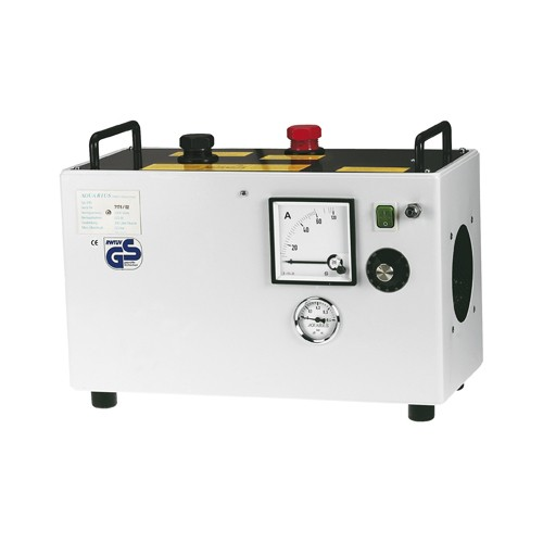Soldering and Welding Unit Type 200 - 1 piece