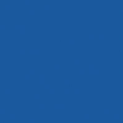 Schmuck-Email, opak, königsblau - 45 g