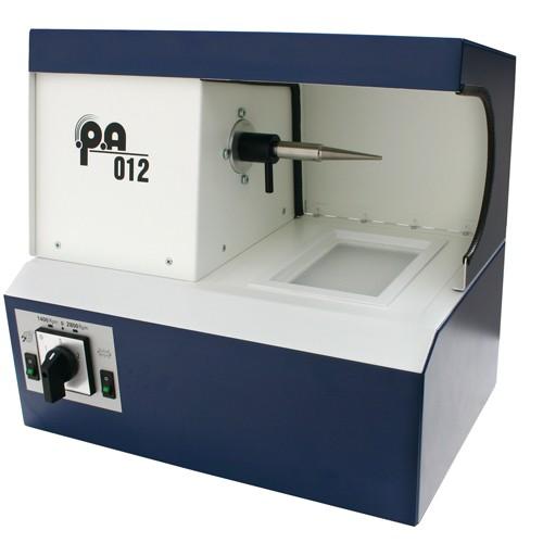 PA 012 Polishing Unit - 1 piece