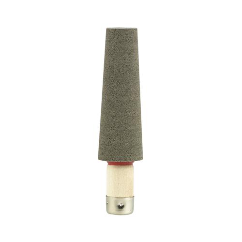 Artifex Fingerringkegel, Körnung 150, mittel, 65 x 15/22 mm - 1 Stück