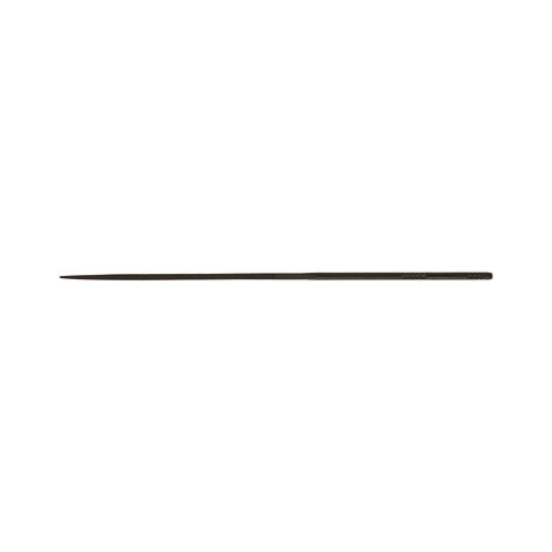 Friedr. Dick Nadelfeile, vierkant, Hieb 2 - 1 Stück