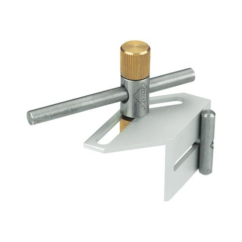 Cathara-Design Werkzeugsystem, Winkelanschlag - 1 Stück