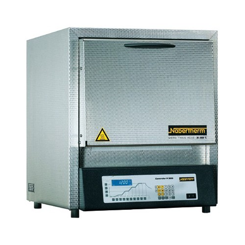 L9/11 / P 330 Pre-Heating Furnace - 1 piece