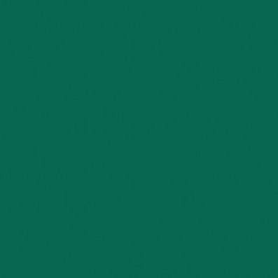 Schmuck-Email, opak, blattgrün - 45 g
