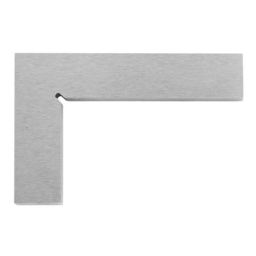 Flachwinkel, 90°, 100 x 70 mm - 1 Stück