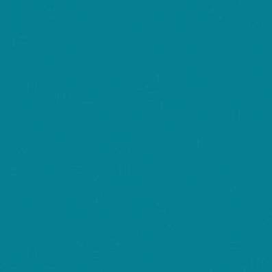 Jewellery Enamel, Opaque, Dark Turquoise - 45 g
