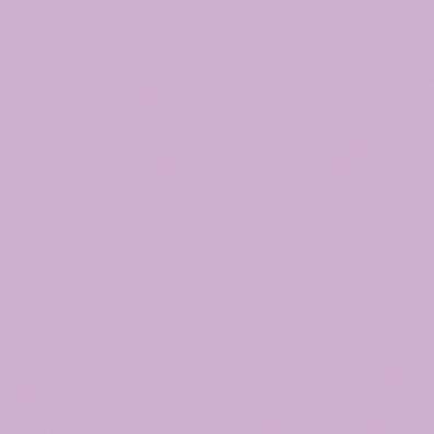 Schmuck-Email, opak, lila - 45 g